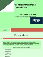 III. indikator Kesehatan Dalam Kedarutan 2015 .pdf