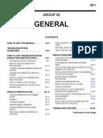 GR00001400-00 General Manual
