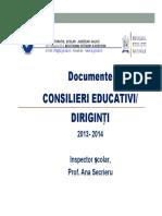 Doc_cons_edv_dirig.pdf