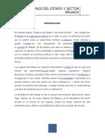 IMPRIMIR TRABAJO-DERECHO-ECONOMICO-ORGANOS-DEL-ESTADO.docx