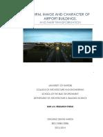 AIRPORTS.pdf