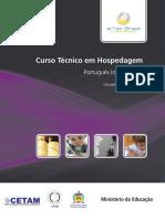 Apostila de Portugues Instrumental.pdf