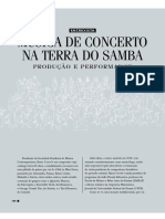 Harry Crowl - Música de Concerto na Terra do Samba.pdf