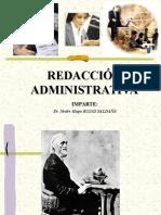 Oficio_Estructuras_Modelos