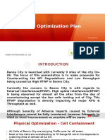 Bannu City Optimization Plan.pptx