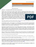 Capítulo i - Consideraciones y Principios Fundamentales [77017]