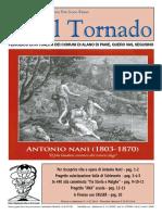 Il_Tornado_671