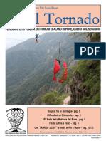 Il_Tornado_672