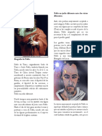Revista de Pablo (1)