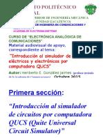 Tutorial del simulador de circuitos.pptx