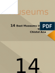 museums_from_the_world.pptx