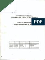 Procedimeinto Visual de Soldaduras0001.pdf