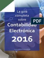 Guia Contabilidadelectronica(4)