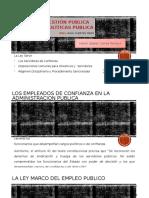 Maestría Gestión Publica.pptx