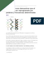 ADN reprogramado.docx