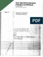 Test de copia de una figura compleja Figura de rey.pdf