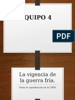 economia II.pptx