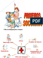 primeirossocorros-101026205853-phpapp02
