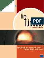 Technical Report Fire Safe Design_Metro Tunnels.pdf