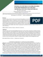 1300-3987-1-PB.pdf