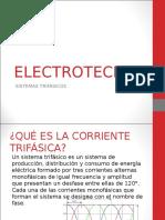 electrotecnia 6