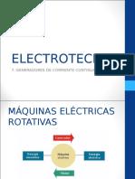 electrotecnia 5