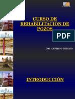 CURSO DE REHABILITACIÓN DE POZO.ppt