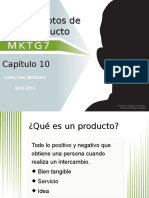 MKTG_Ch10.ppt