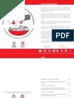 Cartilha - ABRE.pdf