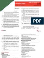 MF_206961111.pdf