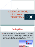 aminoacidos_y_proteinas.pdf