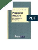 Ascroft Nowicki, Dolores - Magische Rituale.pdf