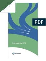 Banco Mundial Reporte 2015