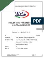 imforme-prevencion y proteccion contra incendios.docx