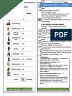 Agenda Del Líder 07.45.2015