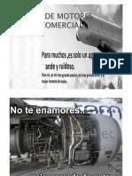 Manual de Motores Piloto Comercial