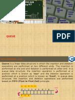 C++Queue17sep.pptx