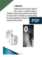 Manual de Motores Piloto Comercial 2
