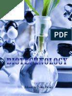 Biotechnology - Deniz Ekinci (AvE4EvA, 2015)