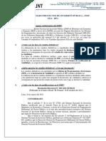 EXAMEN DE DIPLOMADO PROYECTOS DE INVERSIÓN PÚBLICA - SNIP.pdf