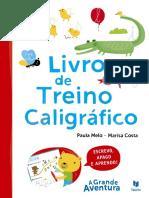 G. aventura- caderno caliografico.pdf