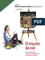 Pos-impressionismo_Obs Ana Cabezas