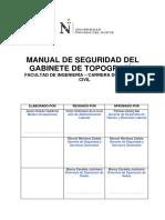 referencias de manual (2)