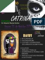 concurso ctrin y catrina 2015.pptx