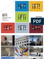 HFA-Brand-Style-Guide-v6-PAGES.pdf