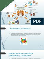 Aprendizaje Colaborativo - Copia
