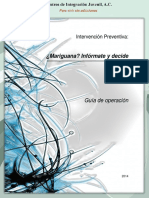 GuiaOperacionMariguanaInformate.pdf