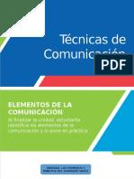 TECNICAS_DE_COMUNICACION_SESION_2.pptx