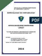 TESIS  GRISSSSSSS.pdf