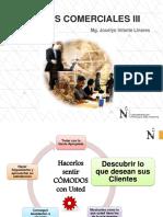 Simplificando el Proceso de las Ventas - Etapa 2.pdf